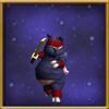 Ninja Pig (Pet).png