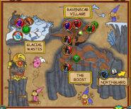 Wizard101yarbirdmap