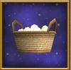 Egg Basket.png
