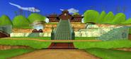 Τσαρικό Παλάτι