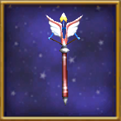 Heartbow Scepter.png