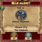 BearMarket2-WizardCityQuests