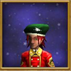 Hat Hood of the Endless Forest Male.png