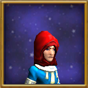 Hat WC Cleric's Hood Male.png