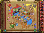 Stone Rose The Grand Chasm Map.png