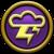 StormLogo.png