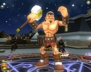 Wizard101 cyclope-300x239