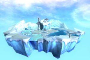 Οικία Πάγου.jpg