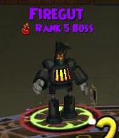 Firegut.png