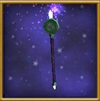 Meditative Wand.png