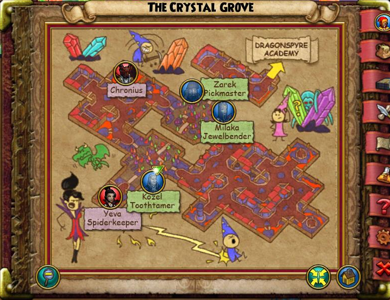 The Crystal Grove Map.png