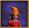 Hat Khaki Cap Male.png