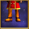 Boots of the Cosmic Balance Male.png