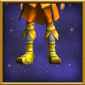 Frostsage Boots