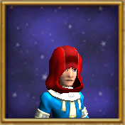 Hat WC Hermit's Hood Male.png
