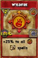 Wyldfire.png