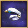 Doomcarved Ring.png