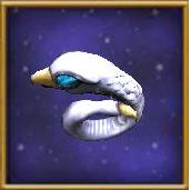 Doomcarved Ring