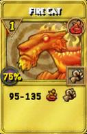 Fire Cat Treasure Card.png