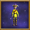 Robe Runeclawed Clothing Female.png