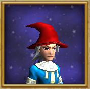 Hat Celestial Hat Male.png