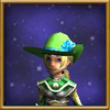 Hat Cowl of the Spider Female.png