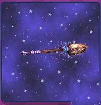 Purpleglider.jpg