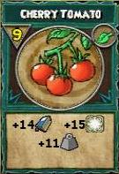Snack Cherry Tomato.png