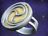 Wavebringer's Ring
