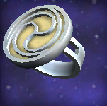 Wavebringer's Ring