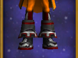 Coliseum Sandals