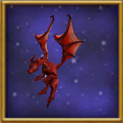 Dragon (Pet)