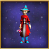 Robe of the Advantage Female.PNG