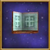 Zen Geometry Wallpaper