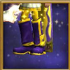 Boots DS Slippers of the Cyclone Female.png