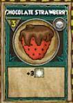 Chocolate Strawberry.jpg