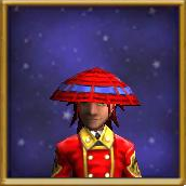 Hat Peasant Hat Male.png