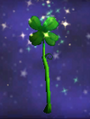 Clover Wand.png
