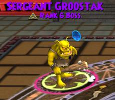 Sergeant Groostak.png