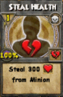 Steal Health.png