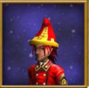 Hat Branded Helm Male.png