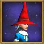 Hat WC Mage's Hat Male.png