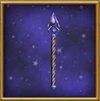 Maelstrom's Wand.png