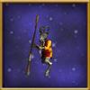 Goat Monk (Pet).png