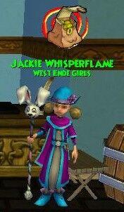 Jackie Whisperflame.jpg