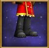 Boots Sandals of Secrets Male.png
