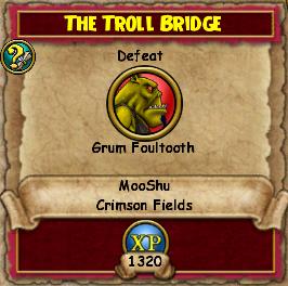 The Troll Bridge.png