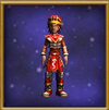 Robe Raiment of the Eternal Flame Male.png