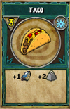 Taco.png