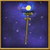 Wand of Contemplation.png